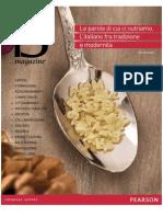 iS magazine.pdf