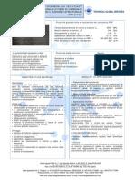 FIDCARBON_Unidir_320_HT240