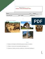 75126463-2º-Teste-de-Historia-7º