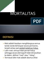 teori-mortalitas