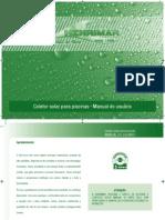 aquecedorsolarmanual-121019084628-phpapp01