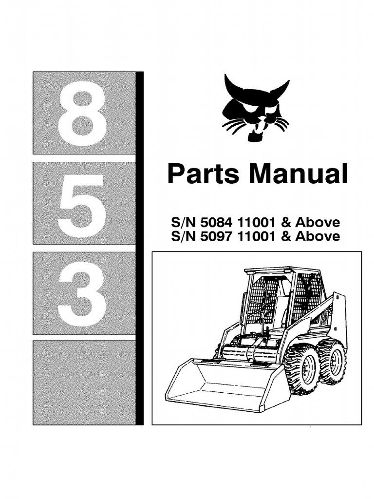 1509098376 bobcat s250 parts manual bobcat s250 parts diagram at fashall.co