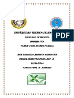 UNIVERSIDAD TECNICA DE MACHALA.docx