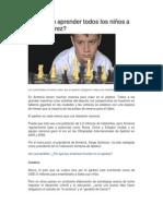 deberc3adan-aprender-todos-los-nic3b1os-a-jugar-ajedrez.pdf