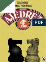 cuarto-libro-de-ajedrez-reinfeld.pdf