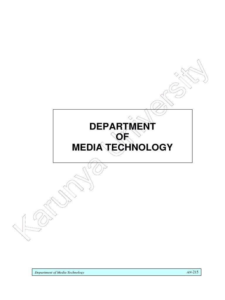 Media7 Bipolar Junction Transistor Amplifier Current Load Isolation Circuit Amplifiercircuit
