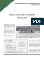 ICJ_TsunamiPreliminaryReport