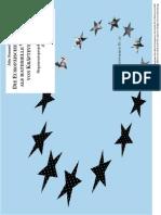 Poulantzas EU.pdf