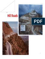 Ch 5 Hill Road