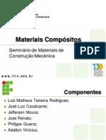 Materiais Compósitos.pdf