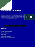 Cap05 - Unidades de Disco