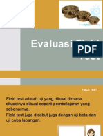 Copy of Presentation - Professional (Cool)
