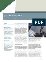 Siemens PLM AEC Illuminazione Cs Z13