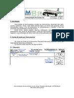 MI011-07 Interpretação de cartas _A_