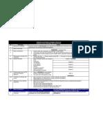Creating Electronic Learning Portfolios(2)