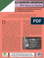 Leaflet_1_Air Bersih dan Sanitasi.pdf