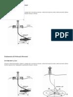 Fundamentos Perfuração Direcional.pdf