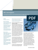 Siemens PLM B E Aerospace Cs Z3