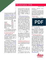 TPS37_00.pdf