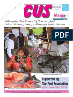 Persons with Disability Magazine
