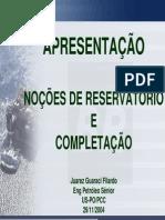 reservatório_completacao_4