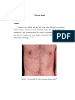 Pitiriasis Rosea.docx