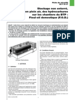 Reglem install FOD chantier OPPBTP D5F0997.pdf
