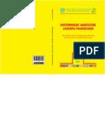 ContemporaryAgriculturevol.593-4