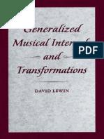 Livro Musica- Dar Nome1 (2)