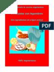 44 recetas con legumbres - miguel2w1q.pdf