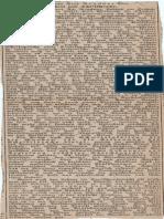 Bruckner -  Mundart und Schriftsprache.pdf