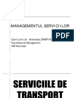 Curs 11 MS 2013 AZ [Compatibility Mode].pdf