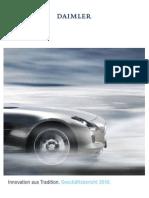 1985488 Daimler Geschaeftsbericht 2010