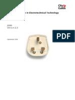 2330-l3-handbook-v2.3[1]