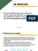 C02[1]. SISTEMAS DE MEDICIÓN