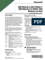 RM7895-96