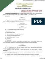 Decreto_7.165