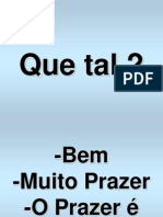 Diálogo2 PORTUGUES