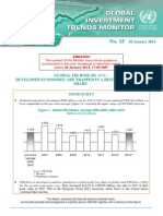 webdiaeia2014d1_en.pdf