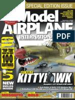 Model Airplane International 2013-11