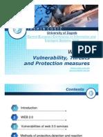 Web 2.0 Security