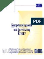 a45_fachtagung_informelles-lernen_03_erpenbeck_kode.pdf