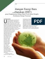 Edisi_14_-_Desember_2012_-_2_-_ekonomi