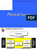 13667_PhysicalLayer