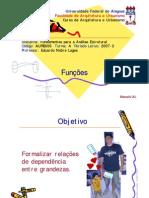 2 - Funcoes
