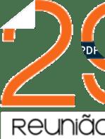 29  Reunião  Brasileira de Antropologia/ 29 Reunión Brasileña de Antropología. http://www.29rba.abant.org.br/  03 a 06 de agosto de 2014. Natal – RN.  Llamado para el Envío de Resúmenes.  Grupo de Trabajo Grupo de Trabalho 065.  Os estudos socioespaciais e a antropologia contemporânea