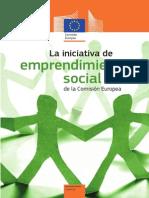 Sbi Brochure Web Es