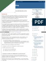 Ltuttini Blogspot Com Ar 2011 07 Archivos de Configuracion u