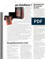 Sc Sep2009 Dataracer Review
