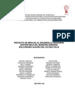 Proyecto Final Agroalimentacion[1]